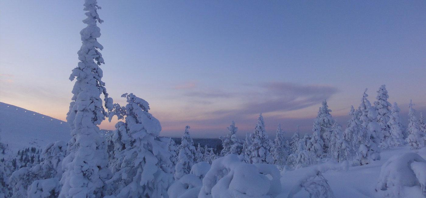 Tma Finland